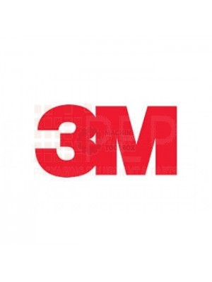 """3M - Tension Master II 2"""" Top Tape head 200A 0205-0733A-TOP"""