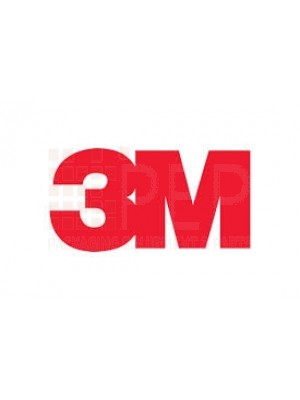 3M -   Kit Cables on Carriage - # 78-8137-8580-1