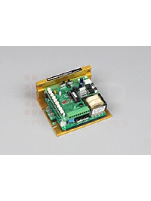 Arpac - Board, Carriage Drive PRO-5006 Series 804012-182