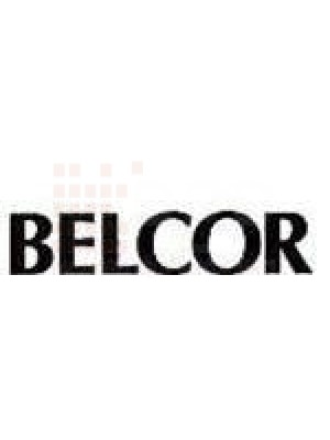 Belcor - Front Kicker Assy, Tower, 505/507 - Z55-368