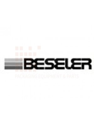 """Beseler - 6 Pack Seal Wire, 4030GS, GSM, GMTB  43-7/16"""" - # 10-41690-05"""