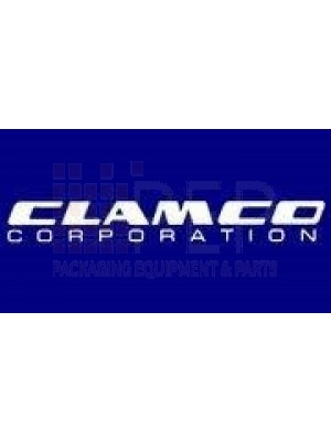 Clamco - Blower Motor Replacement Kit - 5821-440