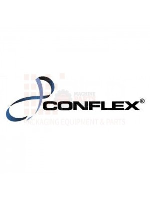 Conflex - Guide Outer Upper/Lower Side - 660-116-004