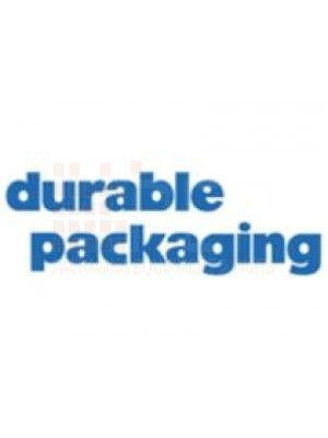 Durable - Axle for Arm - 703 , 703A , 703CT , 80147