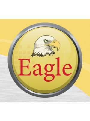 Eagle - **** PARTS COMING SOON **** - CLICK HERE FOR MORE INFORMATION