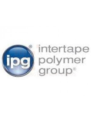 Intertape - FHCS M5-8x70 - UF1157