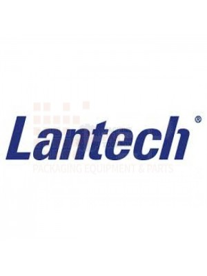 Lantech -  RELAY SAFETY 24-240VAC/DC 3 NO INSTANT OUTPUT 2 NO DELAYED OUTPUT 1 NC INSTANT AUX OUTPUT - 31063290