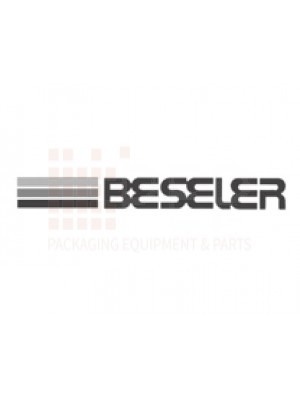Beseler - 3520 Front Wire - 10-41690-16