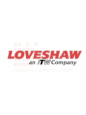 "Loveshaw - ""L"" BRACKET ASSY"