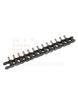 Eastey - #40 Extened Pin Chain - privced per foot