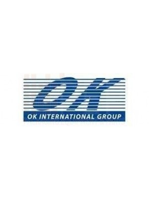 OK INTL - Notched Finger - 92-04-560/100