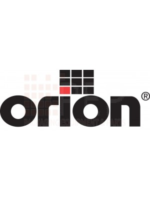 """Orion - 20"""" Knife Only - # 0246048No"""