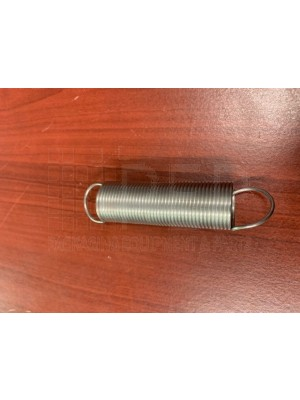 Interpak - Main Spring Soft - UPH0910