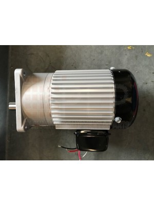 Intertape - Motor 1/3 HP - UPM7116-LH