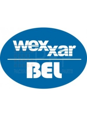 Wexxar - Spacer Bar Coupling Z21-799 - 21-799