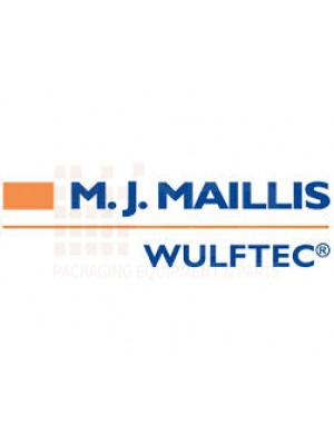 """Wulftec - 'Ammeraal''-''L'' Timing Belt 2"""" X 66'' Lg With Covering - # 0MSPK00627 *Contact PEP for pricing and lead-time as this is not a standard part.*"""