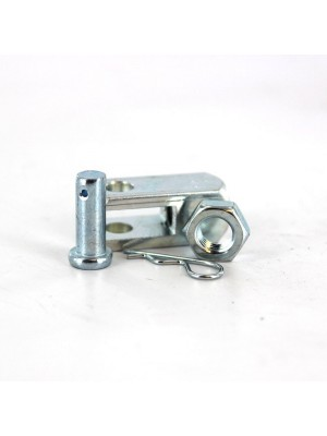 Belcor - Clevis for Cylinder 00-009. 00-011, Z00-011