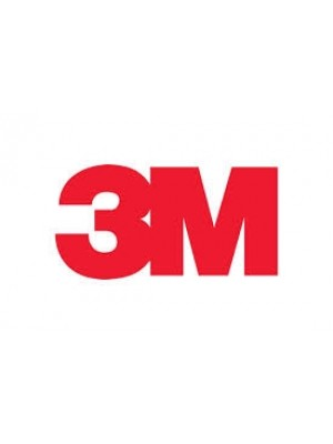 3M -   COVER - # 78-8137-7711-3