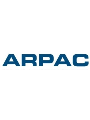 Arpac - Kit Seal Head Complete EB50 - SUB05500