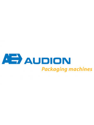 Audion - **** PARTS COMING SOON **** - CLICK HERE FOR MORE INFORMATION