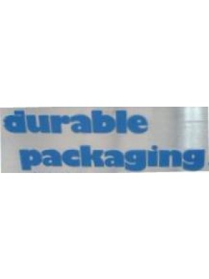 Durable - **** PARTS COMING SOON **** - CLICK HERE FOR MORE INFORMATION