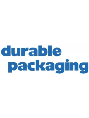 """Durable - 3"""" Durable Tape Head (Chicago Tapers) - SP-40-3"""