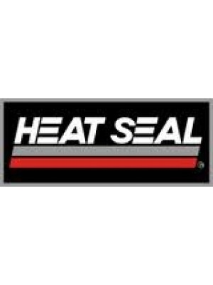 Heat Seal - Lift Cylinder (Must Mount Rod End Down) - 2155-018