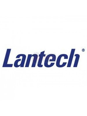 Lantech -  REDUCER DODGE TIGEAR-2 NEMA C FACE RIGHT ANGLE WORM GEAR H1 FOOD GRADE SYNTHETIC LUBE - 31064852