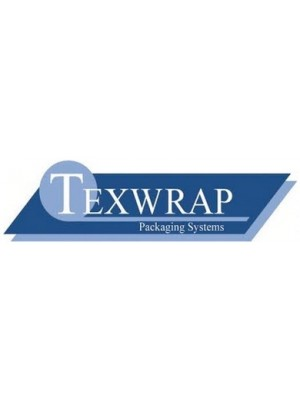 Texwrap - Assembly Timing Belt Idler - 80-MSS021