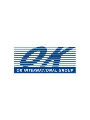 OK International - **** PARTS COMING SOON **** - CLICK HERE FOR MORE INFORMATION