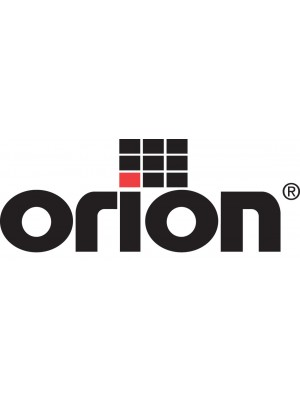 """Orion - 4 1/2"""" Solid Steel Casters - 414352"""