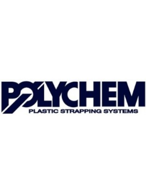 Polychem - Front Clamp Bar - S13-123101