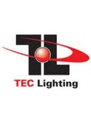 TEC Lighting - Suction Cup - Sold by the Dozen- XC-033