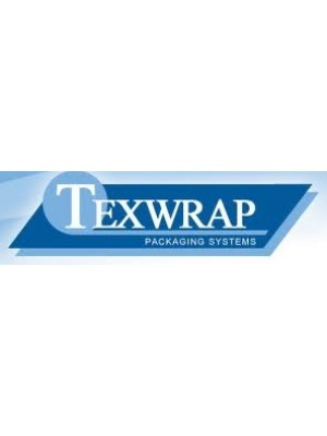 Texwrap - Back Up Side Seal Ring - 50-00528