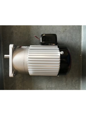 Intertape - Motor 1/3 HP - UPM7116-RH