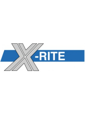 X-Rite - Lift Assist Spring - # 76A-244